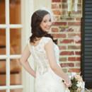 130x130 sq 1459997982749 bridal24