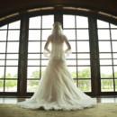 130x130 sq 1459997988528 bridal25