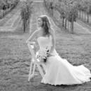 130x130 sq 1459997997006 bridal26