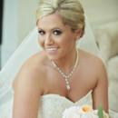 130x130 sq 1459998071260 bridal28
