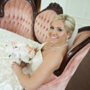 130x130 sq 1459998089881 bridal29