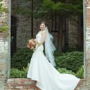 130x130 sq 1459998158604 bridal36