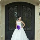 130x130 sq 1459998164649 bridal37