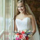 130x130 sq 1459998182327 bridal40