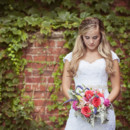 130x130 sq 1459998213803 bridal44