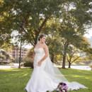 130x130 sq 1459998236946 bridal47