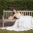 130x130 sq 1459998268855 bridal52