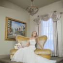 130x130 sq 1459998308582 bridal57