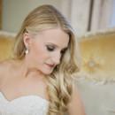 130x130 sq 1459998314425 bridal58