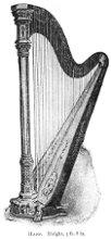 220x220 1203550764718 harp