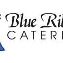 130x130 sq 1431708143637 blue ribbon logo
