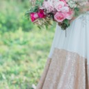 130x130 sq 1446239058025 truvelle dress styled bridal session digital jessi