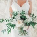 130x130 sq 1446239625257 weddingandengagementfloridaphotographer0215