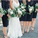 130x130 sq 1446239637851 weddingandengagementfloridaphotographer0227