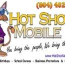 130x130 sq 1203564452422 postcardsize