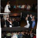 130x130 sq 1203564794016 weddingpics