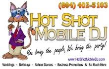 220x220 1203564452422 postcardsize