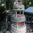 130x130 sq 1253996273871 cake