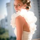 The Italian Club Of Tampa Venue Tampa Fl Weddingwire