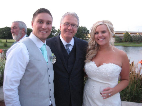 animas catholic singles We are a catholic match making website for traditional catholic singles  a-bomb photos me friends friends andrew  it comes very hard to me i also love animas.