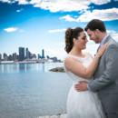 130x130 sq 1454788921791 bridal55