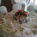 130x130 sq 1388519368178 indoor table scap