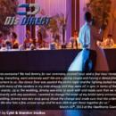 130x130 sq 1366815680365 wieland wedding