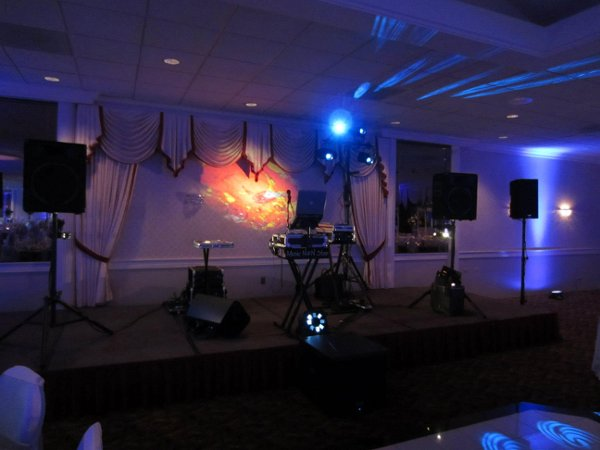 photo 19 of Music Non Stop Professional DJ Services (Polish-American)