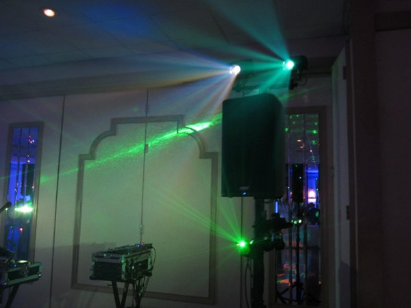 photo 21 of Music Non Stop Professional DJ Services (Polish-American)