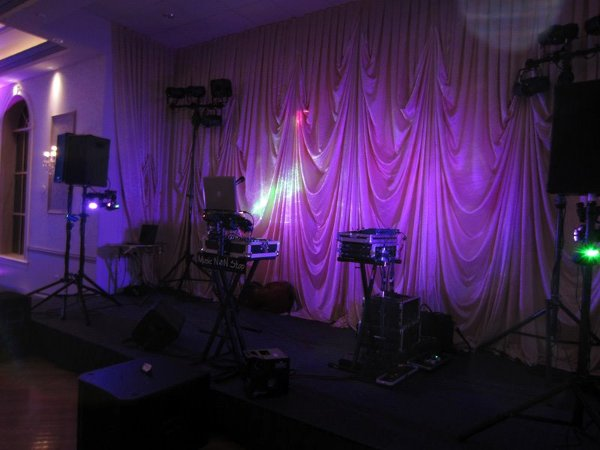 photo 23 of Music Non Stop Professional DJ Services (Polish-American)