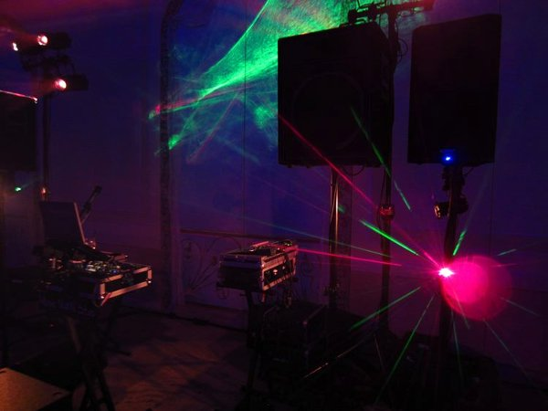 photo 26 of Music Non Stop Professional DJ Services (Polish-American)