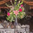 130x130 sq 1235161241515 centerpiece1