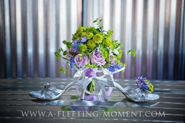 photo 5 of Posh Wedding & Special Event Florals