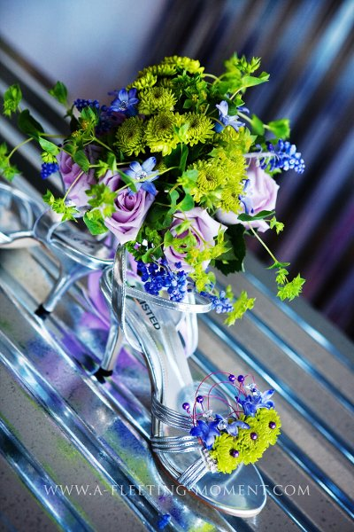 photo 14 of Posh Wedding & Special Event Florals