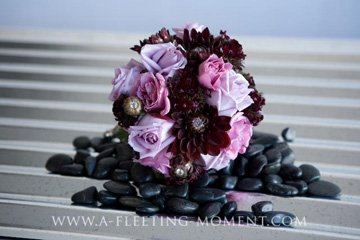 photo 7 of Posh Wedding & Special Event Florals