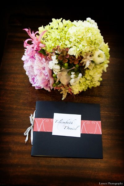photo 25 of Posh Wedding & Special Event Florals