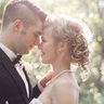 Fairytale Productions Wedding Services image