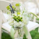 130x130_sq_1358971241326-41masonjarcermonyflowers