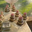 130x130 sq 1391528101626 mini individual cake