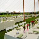 130x130 sq 1391528214969 tented wedding garden party