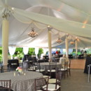 130x130 sq 1391528369616 tented elegant chic weddin