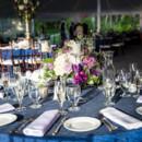 130x130 sq 1445964133267 corbman wedding 5260