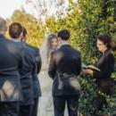 130x130_sq_1385911678041-jip-brown-wedding-32