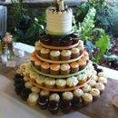 130x130 sq 1283175075423 cupcakes