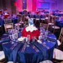 130x130 sq 1491310031223 lacentre wedding westlake cleveland 033