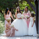 130x130 sq 1403823601877 bridebridesmaids