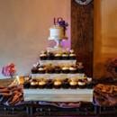 130x130 sq 1403825296585 rhb cupcake stand sp