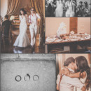 130x130 sq 1403826218129 telisha patricia wedding blog 10 by alicia gines p