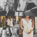 130x130 sq 1403826340854 telisha patricia wedding blog 2 by alicia gines ph