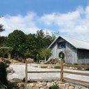 130x130 sq 1208957424078 wedding chapel outside